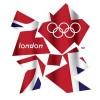 Best of Gymnastics London 2012