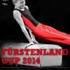 Video-Zusammenschnitt Fürstenland Cup 2014