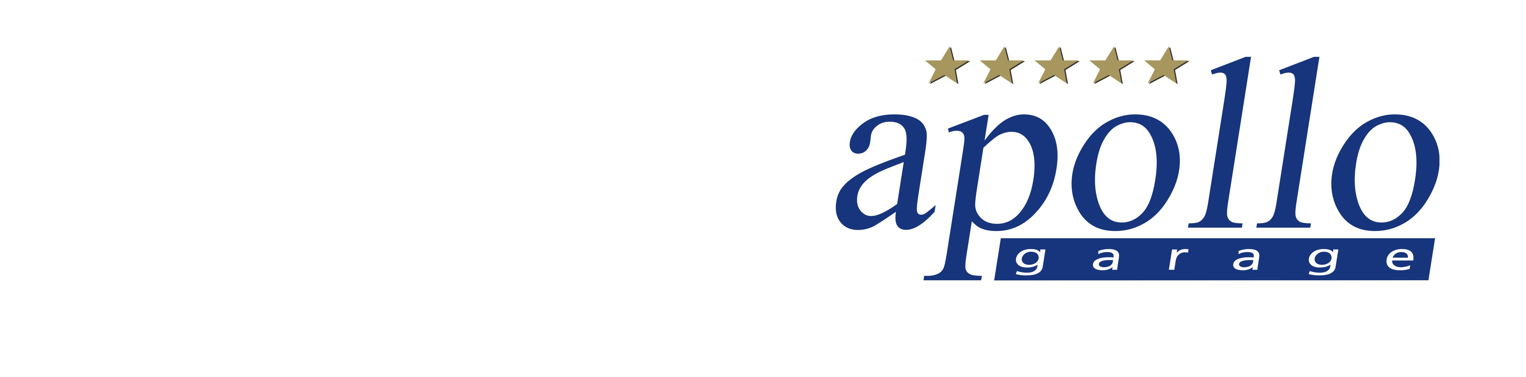 logo_apollo_647x160