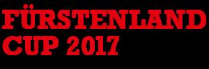 Turnerischer Talent-Wettbewerb für Knaben+Mädchen im Vorschulalter